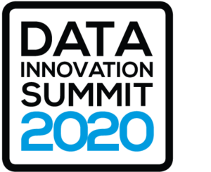 CSE Data Innovation Summit